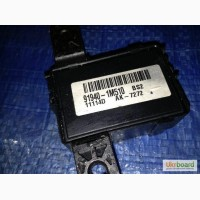 Блок реле 91940-1M510 на Hyundai IX 35 10- (Хюндай Ай икс 35)