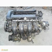 Двигатель Форд Мондео 3, 2.0 дюратек двигатель CJBA, по запчастям