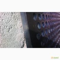 Продажа решета и молотки для зернодробилок