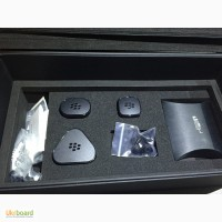 Porsche Design BlackBerry p9981