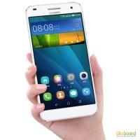 Huawei B199 оригинал новые с гарантией