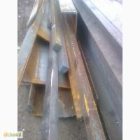 Куплю :металлорокат бу, остатки металлопроката, лежалый металлопрокат