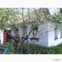 Карапыши, кирпич хорош дом, отопление, мебель, 25сот, электричка, озеро