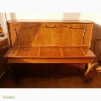 Продам пианино Украина в хорошем состоянии