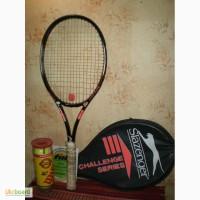 Ракетка лаун-тенниса