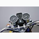 Новый мопед Мопед Soul Lux 49cc (Alpha)