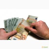 Кредитование от частного инвестора