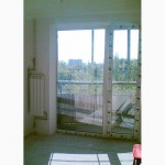 Расширение дверных и оконных проемов без пыли. Харьков и область