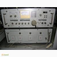 Продам измерительный комплект FSM-8, 5 (FSM8, 5; FSM 8, 5; FSM-8.5)