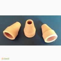 Продам недорого керамическое сопло для аргонодуговой горелки