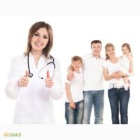 Тестирование здоровья