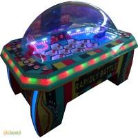 Акция: продажа детского развлекательного автомата Баскетбол 1 по супер цене
