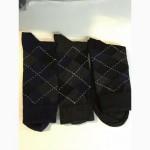 Продам носки оптом от производителя