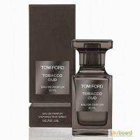 Tom Ford Tobacco Oud парфюмированная вода 100 ml. (Том Форд Табакко Оуд)