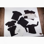 Послуги друку (прямий цифровий друк) на текстильних виробах і пошиття одягу