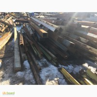 Купить фермы-металлоконструкции 11, 12, 18, 20 и 24 метровые двускатные и односкатные