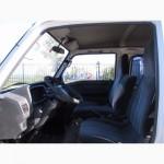Продаю Mazda Е 2000 в шикарном состояние. Машинка супер