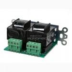 Настенный регулятор-слайдер громкости динамика 100 Вт RMS