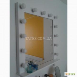 Зеркало в Ванную Опал