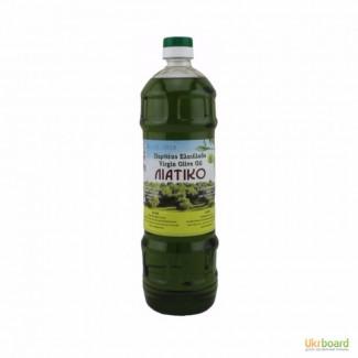 Liatico / Лиатико Масло оливковое греческое Extra Virgin, 1л