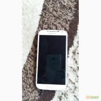 Телефон Samsung Galaxy S4 GT-I9500