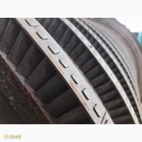 Паровая турбина Р-2.5-2.1/3 с турбогенератором Т 2.5-У3
