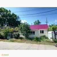 Срочная продажа дома в с. Лески