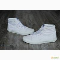 Vans кеды кроссовки обувь мужская skate лето ванс венс keds оригинал