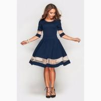 Романтическое платье - Moda Style