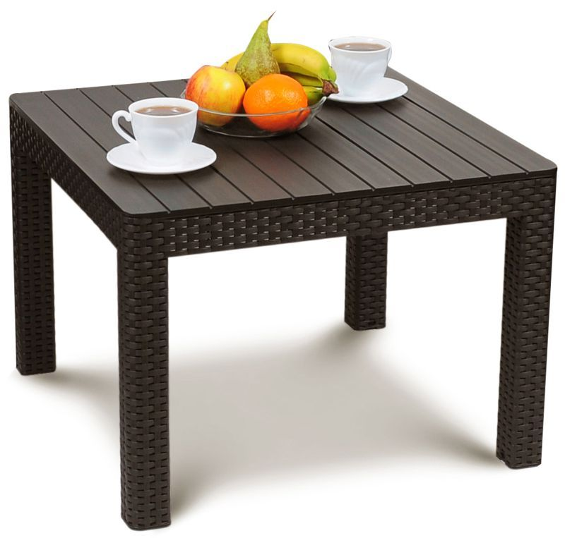Фото к объявлению: голландська мебель из искусственного рота.