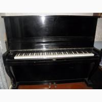 Продам фортепиано Казань, б/у, нужна настройка, держит долго