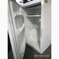 Холодильник б/у бытовой NORD ДХ 507-011