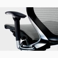 Офисные кресла. Офисные Кресла Купить Недорого