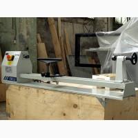 Токарный станок для обработки древесины MCF 1440