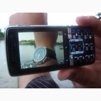 Sony Ericsson K850i оргинал