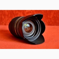Продам объектив Tamron SP AF 28-75mm 1:2.8 for Nikon