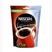 Nescafé classic 60gr