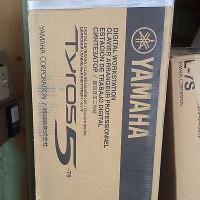 Yamaha tyros 5 / yamaha tyros 4 / roland fantom x6 /pioneer djm 900nxs2 4 dj mixer
