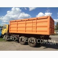 Прицеп тракторный зерновоз 2птс-9, нтс-16, нтс-10, нтс-12