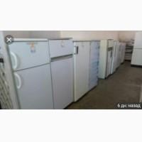 Куплю холодильников любой объём