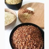 Продам рис Опт и розница От Производителя
