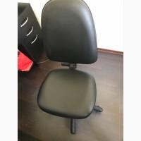 Продам офисные стулья новые и бу