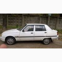Продам автомобіль Славута 1102, 2006 р