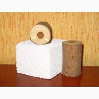 Камень для сточки зубов шиншиллы, дегу и др. грызунов