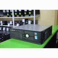 Компактный Компьютер Dell для офиса и дома