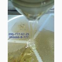 Мёд Акация 35% - Липа 45% - Донник 15%. Мёд натуральный, вызревший, нежный ароматный