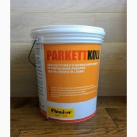 Клей PARKETTKOLL LISTONI (20 кг)_Chimiver( Химивер_Италия)