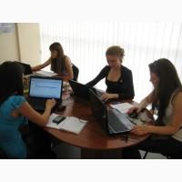 Курсы Продвижение и оптимизация Web сайтов в Николаеве от «Территории Знаний»