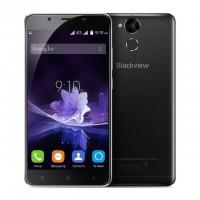 Дешево продам Blackview P2 2 сим, 5, 5 дюйма, 8 ядер, 64 Гб, 13 Мп, 6000 мА/ч