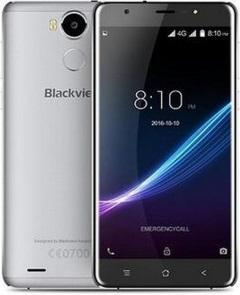 Фото 5. Дешево продам Blackview P2 2 сим, 5, 5 дюйма, 8 ядер, 64 Гб, 13 Мп, 6000 мА/ч